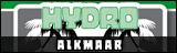 Hydro Alkmaar