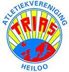 Atletiekvereniging Trias