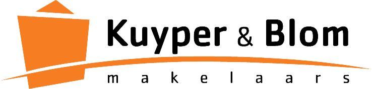 Kuyper_Blom
